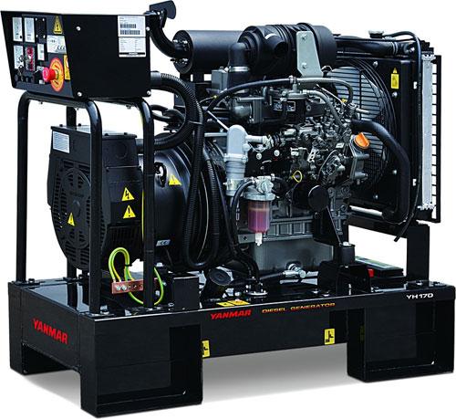Проверка генератора на работоспособность