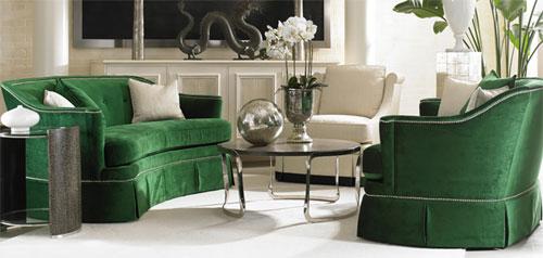 Где купить качественную мебель?