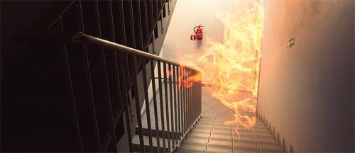 Огнезащитные составы и их правильное использование