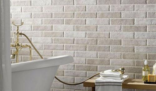 Полномасштабная перепланировка ванной комнаты