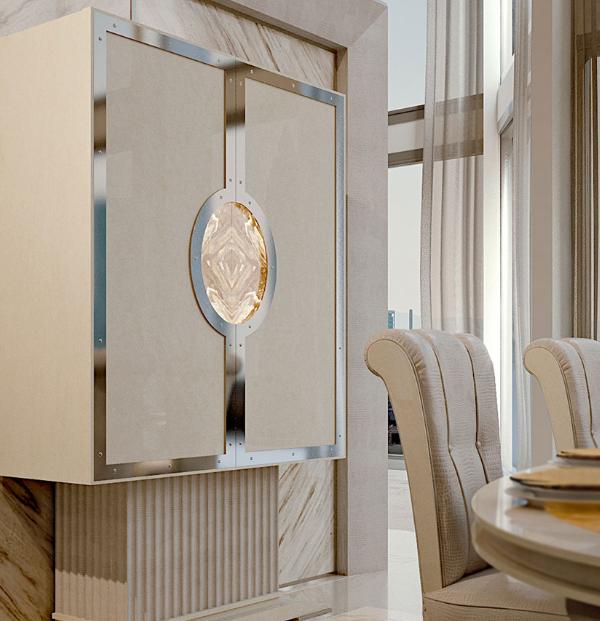 Мебель по индивидуальному проекту: как воплотить мечты в реальность
