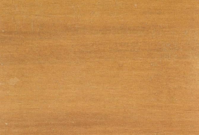 Дерево Абура (ABURA (H))