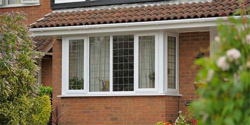 OKONA – лучшие окна в дачный дом