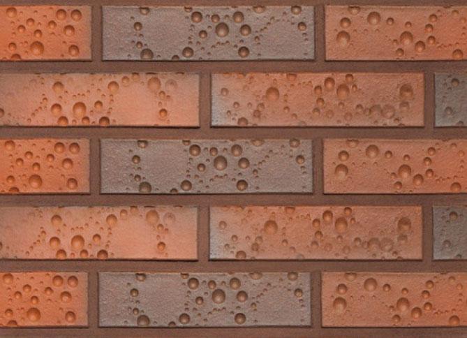 Керамический кирпич: свойства, применение, изготовление