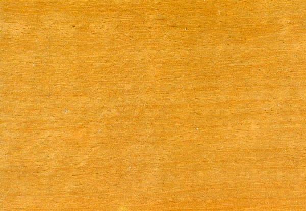 Древесина Афара: свойства и способы обработки