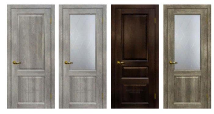 Двери: грамотный выбор и значение
