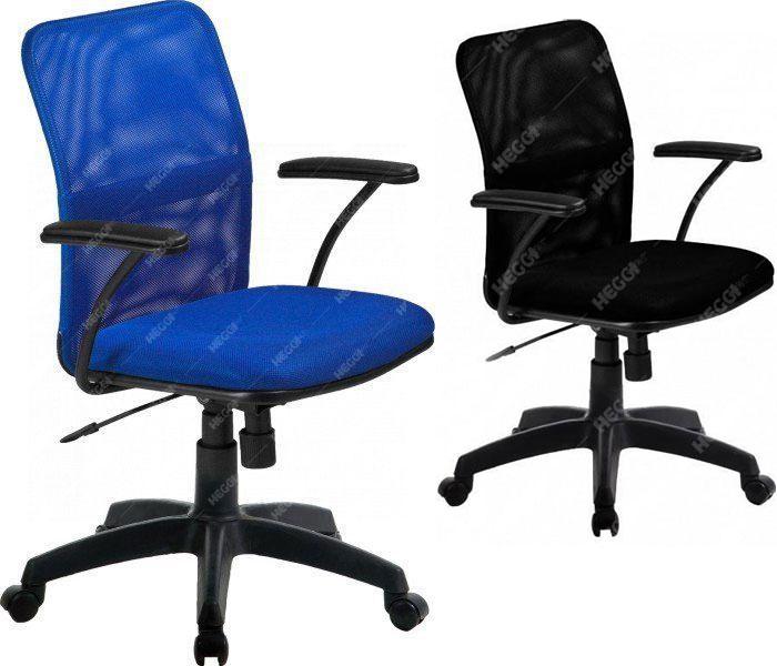 Компьютерные кресла: специфика выбора