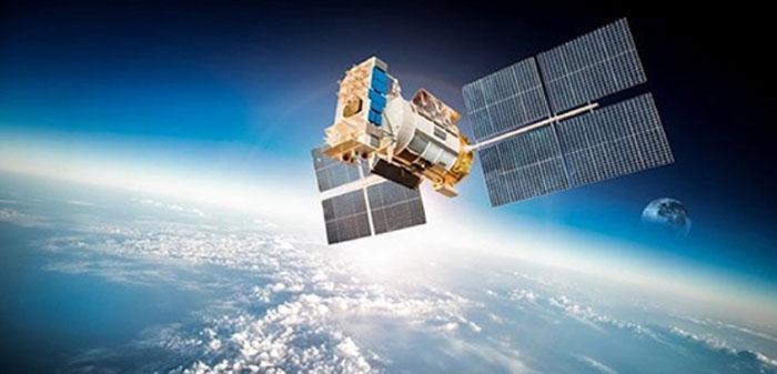 GNSS приемники