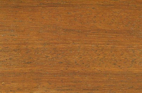 Древесина Афзелия: свойства и способы обработки