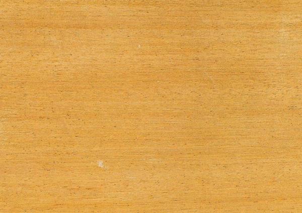 Древесина Агба: свойства и способы обработки