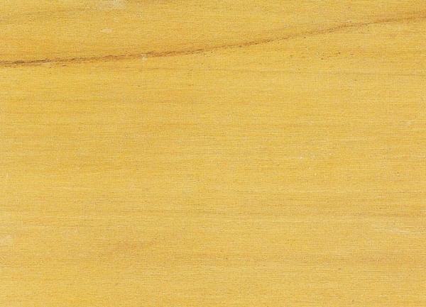 Древесина Акоссика: свойства и способы обработки