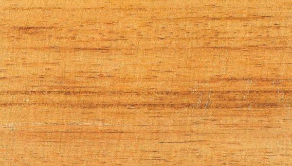 Древесина Албизия: свойства и способы обработки