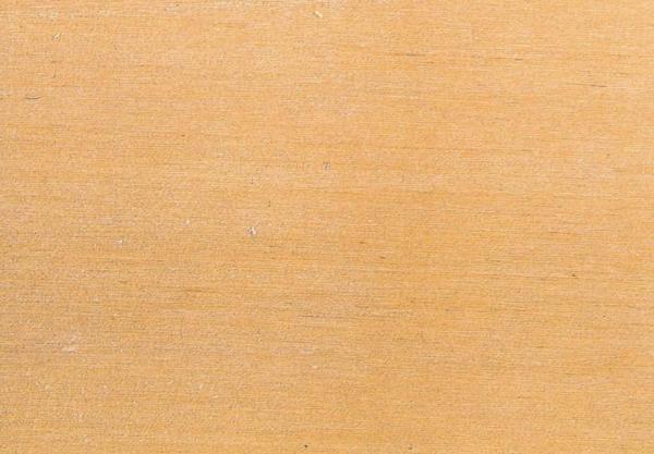 Древесина Красный Алдер: свойства и способы обработки