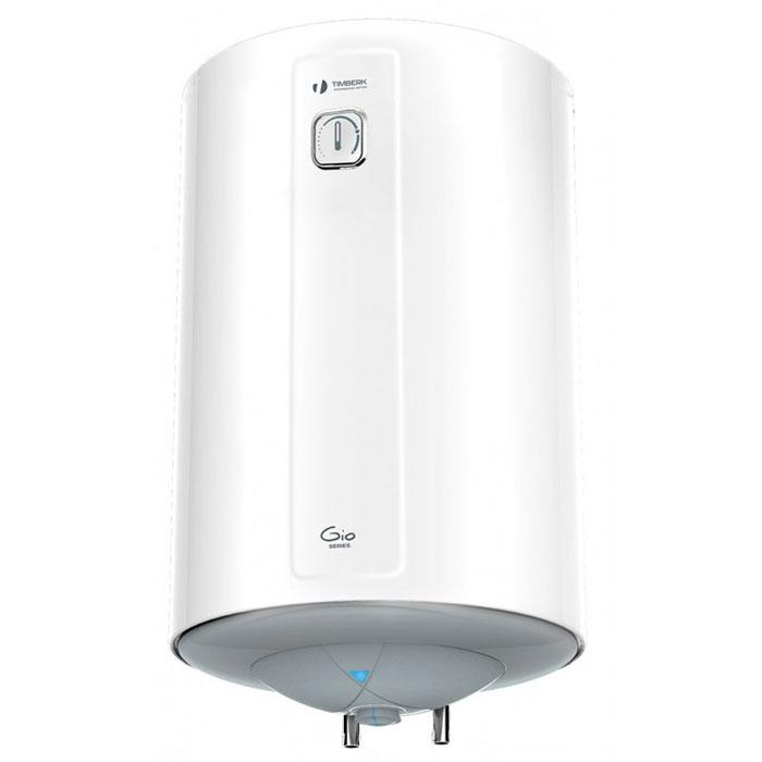 Какой водонагреватель купить в квартиру?