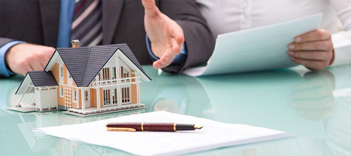 Как правильно оценить свой дом на продажу
