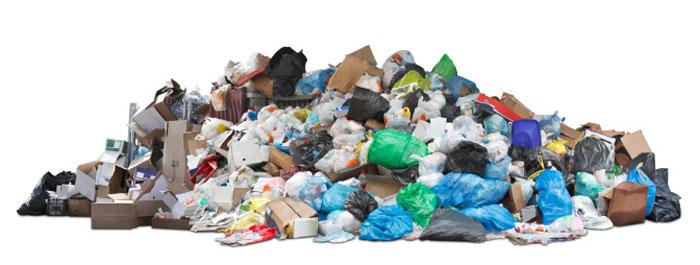Преимущества и необходимость утилизации мусора