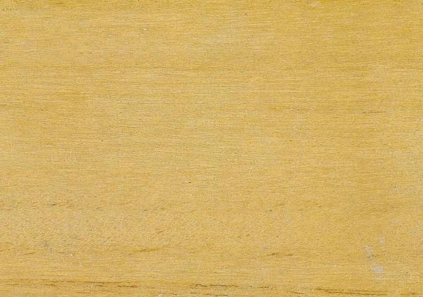 Древесина Антиарис: свойства и способы обработки