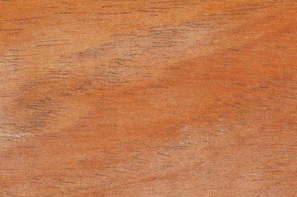 Древесина Алон: свойства и способы обработки
