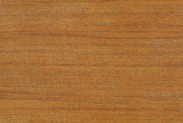 Древесина Амбойна: свойства и способы обработки