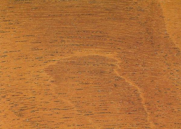 Древесина Андироба: свойства и способы обработки
