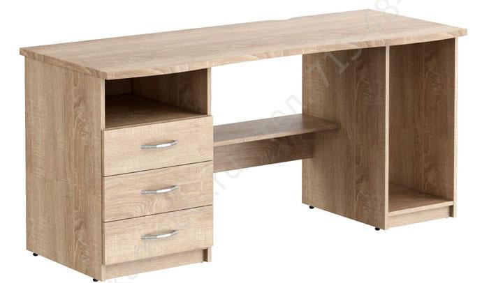 Большой выбор корпусной, мягкой и модульной мебели в интернет-магазине