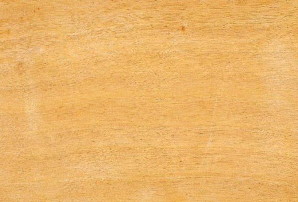 Австралийская Бирь: свойства и способы обработки