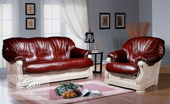 Мебель из Беларуси