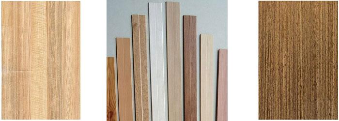 Критерии качества строительных и отделочных материалов