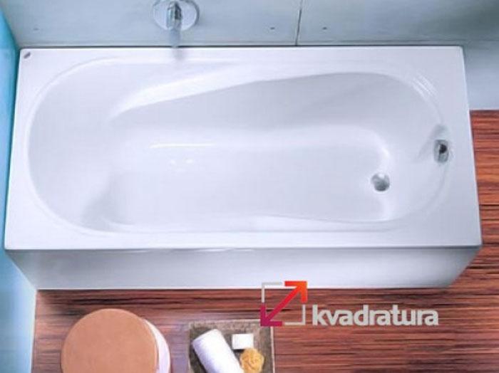 Ванны Kolo в магазине Kvadratura