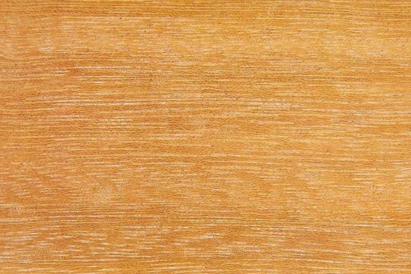 Дахома: свойства и способы обработки