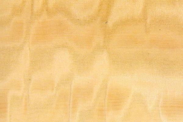 Конский Каштан Японский: свойства и способы обработки