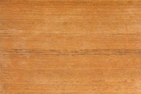 Копаиба: свойства и способы обработки