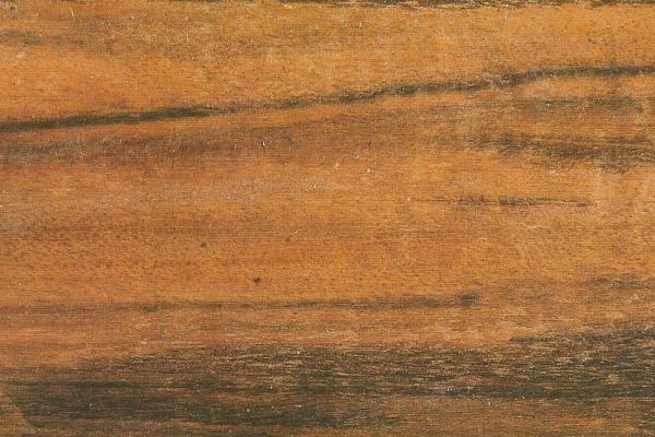 Курбарил: свойства и способы обработки
