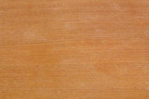 Вишня Японская: свойства и способы обработки