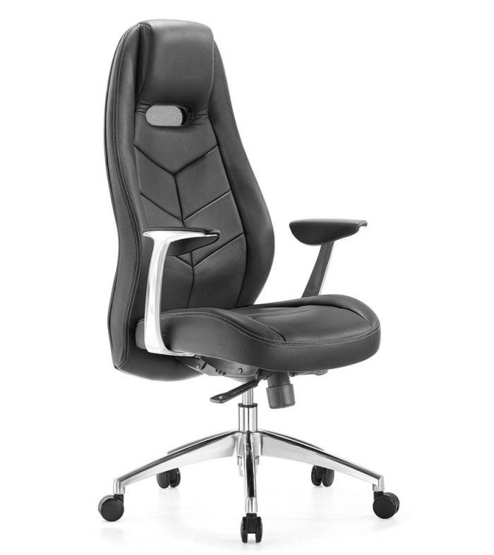 Покупка качественной и функциональной мебели для офиса