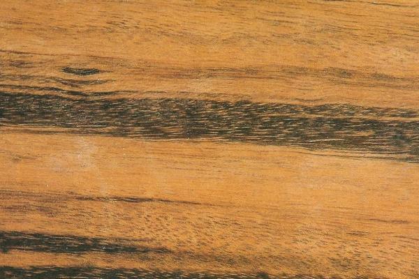 Гонсало Альвес: свойства и способы обработки