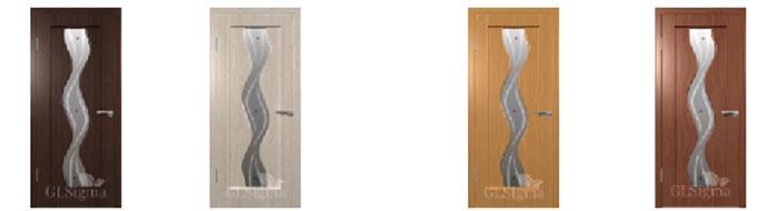 Плюсы и минусы ПВХ-дверей