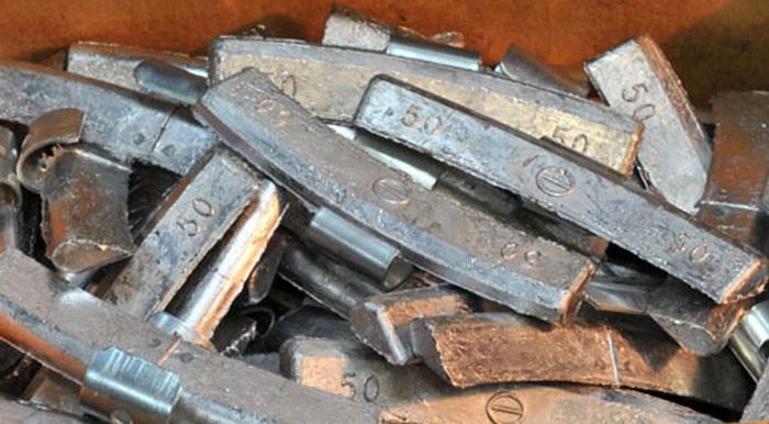 Как выгодно сдать металлолом