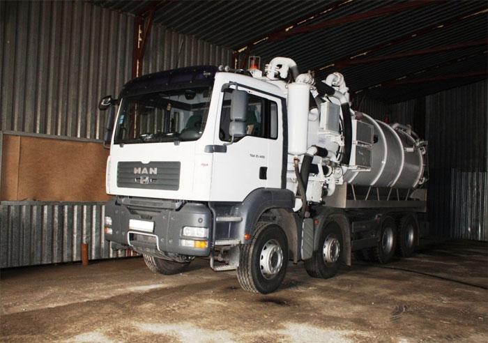 Отходы: вопросы утилизации и переработки
