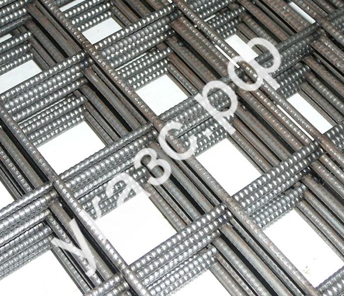 Изготовление и сферы использования кладочной сетки