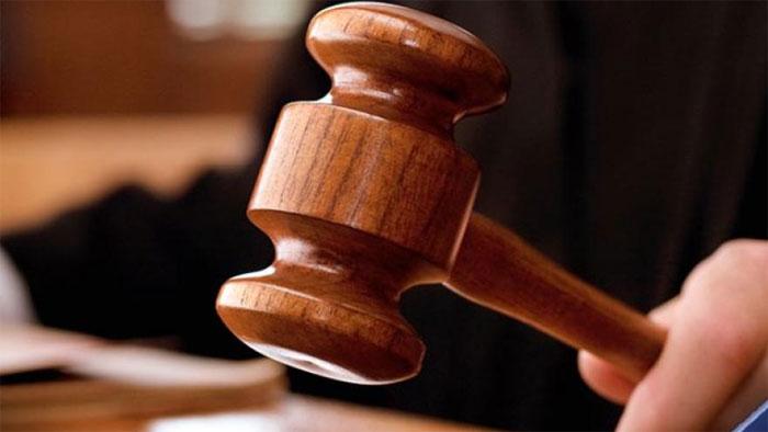 Законное взыскание долгов: работа адвоката