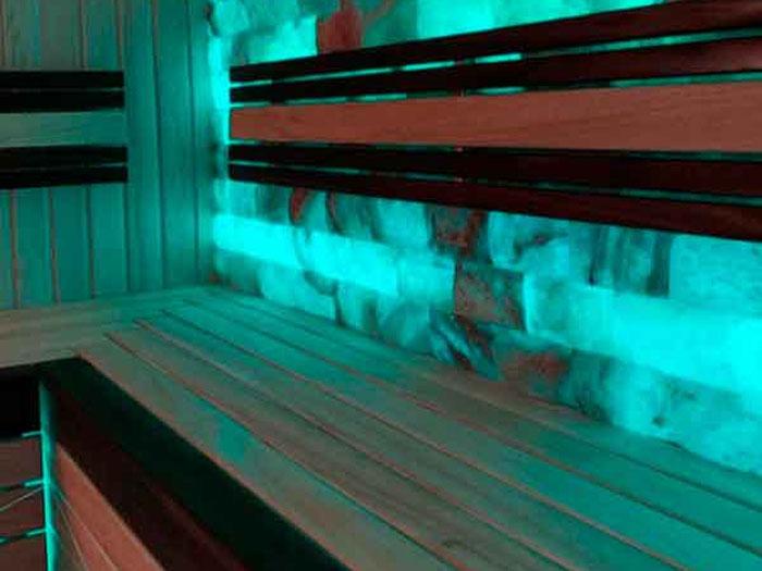 Парная, баня, сауна: особенности возведения и отделки