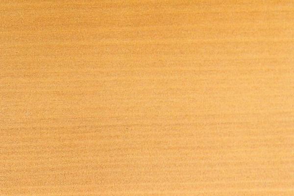 Катсура: свойства и способы обработки