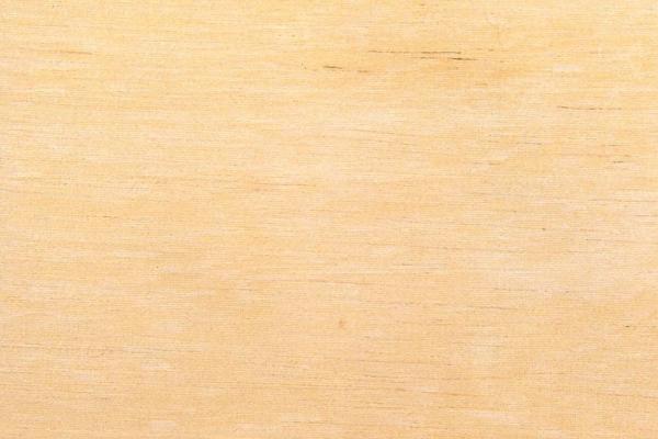 Каувула: свойства и способы обработки