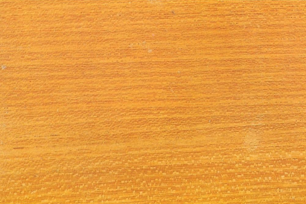 Кеяки: свойства и способы обработки