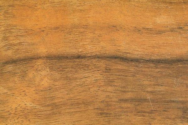Коа: свойства и способы обработки