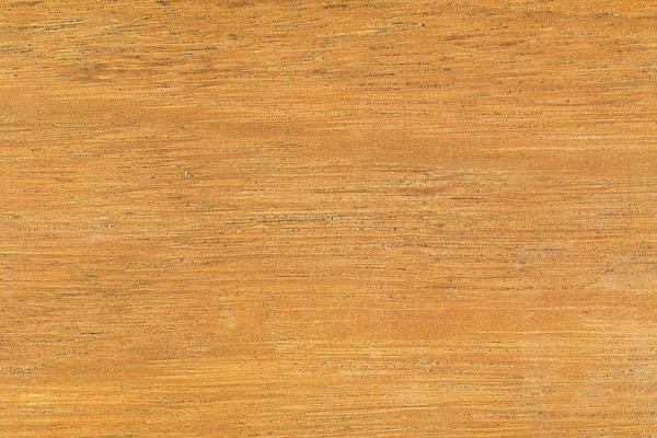Квила: свойства и способы обработки