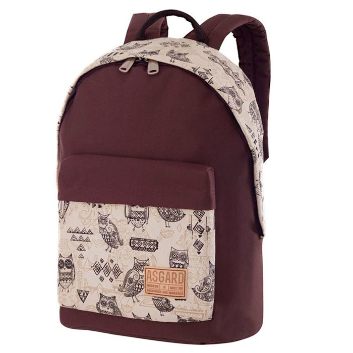 Как выбрать рюкзак ученику младших классов, критерии выбора