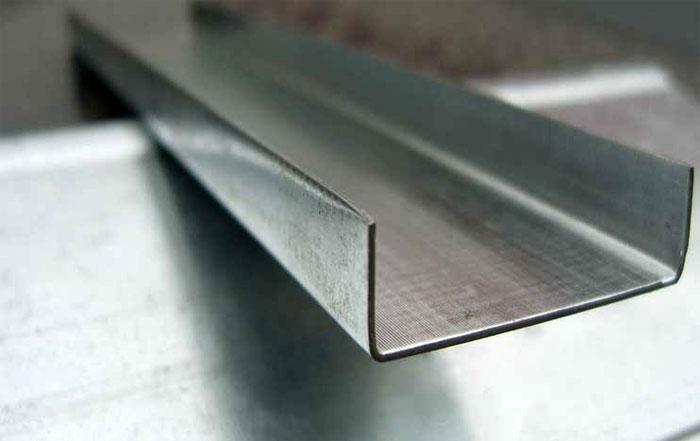 Швеллер и другие виды металлопродукции с доставкой