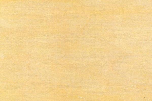 Клен Японский: свойства и способы обработки